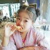 1001_380759505_avatar