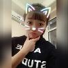 1001_622942144_avatar