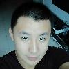 1001_43945711_avatar