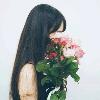 1001_107542230_avatar