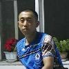 1001_892962990_avatar