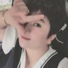 1001_215610322_avatar