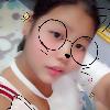 1001_860288647_avatar