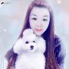 1001_27239391_avatar