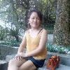 1001_843151006_avatar
