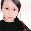 1001_1736339126_avatar