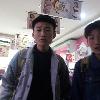 1001_193820217_avatar