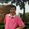 1001_116855605_avatar
