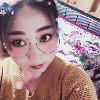 1001_529897022_avatar