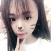 1001_245190502_avatar