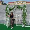 1001_185708096_avatar