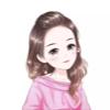 1001_475684767 large avatar