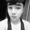1001_671468216_avatar