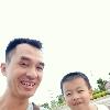 1001_1305584459_avatar