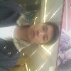 1001_1165280339_avatar
