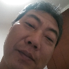 1001_232386469_avatar
