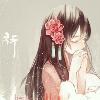 1001_1105000592_avatar