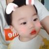 1001_322760296_avatar