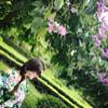 1001_414105165_avatar