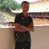 1001_984612225 large avatar