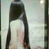 1001_42080775_avatar