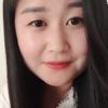 1001_250832749_avatar