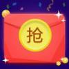 1001_731762307_avatar