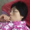1001_1985638533_avatar