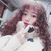 1001_436980623_avatar
