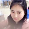 1001_1014020539_avatar