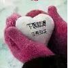 1001_659365435_avatar