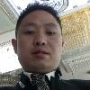 1001_235996105_avatar
