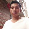 1001_508113581_avatar