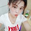 1001_103198130_avatar
