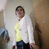 1001_1245788168_avatar