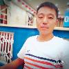 1001_1127839297_avatar