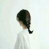 1001_753809521_avatar