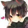 1001_919062067_avatar
