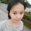 1001_2425063384_avatar