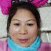 1001_2041970350_avatar