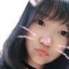 1001_27801255_avatar