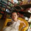 1001_126450086_avatar
