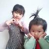 1001_2166510252_avatar