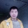 1001_130219387_avatar