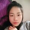 1001_662521074_avatar