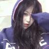 1001_1701689415_avatar
