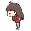 1001_164999868_avatar