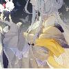 1001_1139610877_avatar