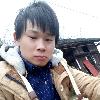 1001_225589805_avatar