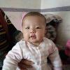 1001_455457311_avatar